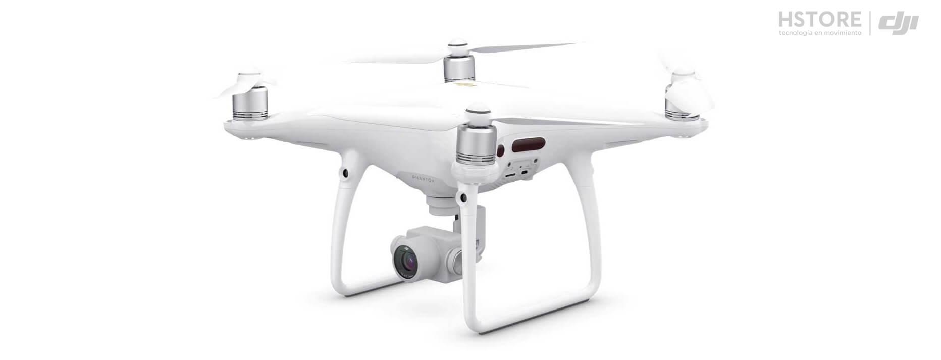 Drone Phantom 4 PRO V2.0