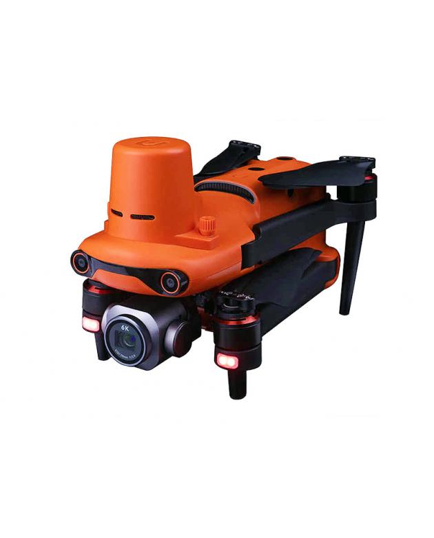 Drone Autel Evo 2 Pro 6K RTK Combo