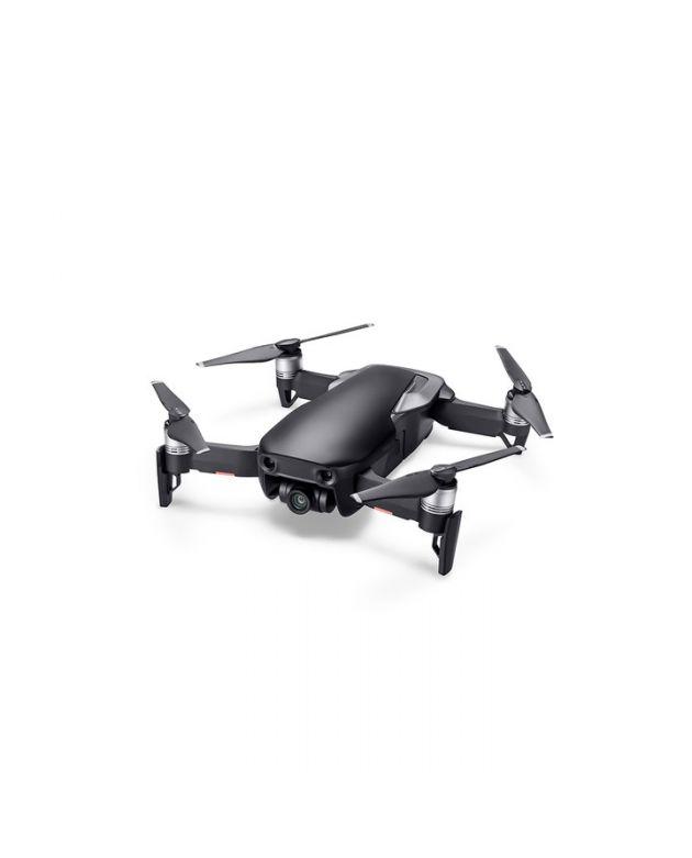 Drone DJI Mavic Air Black+Gorro DJI+Curso