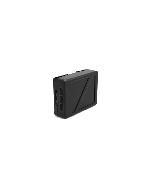 DJI Batería Inteligente Matrice 200 (TB50)