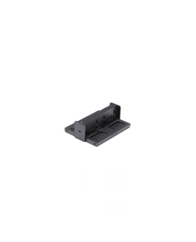 DJI Mavic Air Cargador Multiple (HUB)  Part2