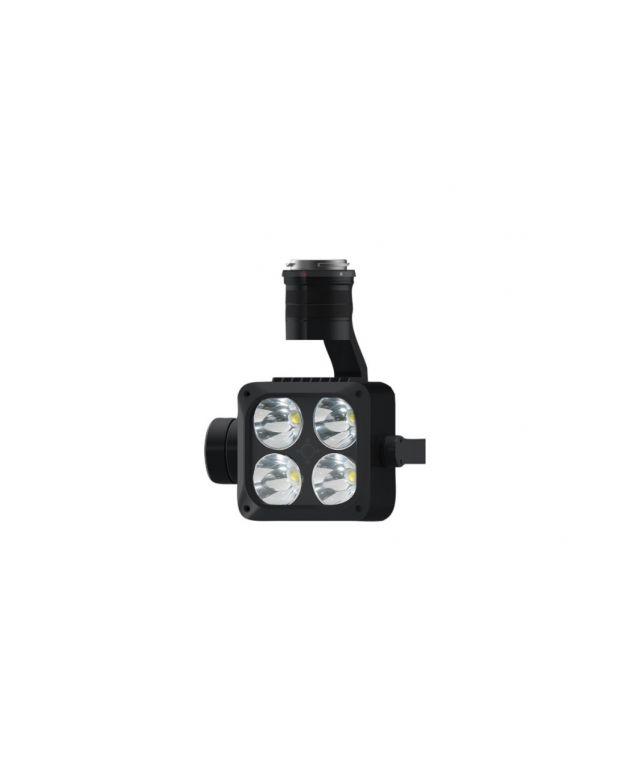 Wingsland Z15 Gimbal Spotlight para M200 y M200 V2