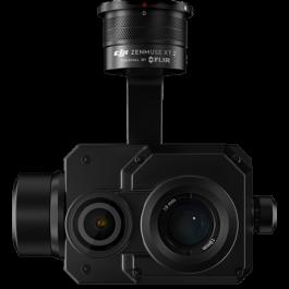 DJI Zenmuse XT2 09mm (336x256)