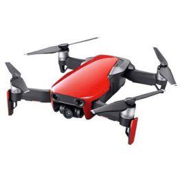 DJI Drone Mavic Air Combo MR